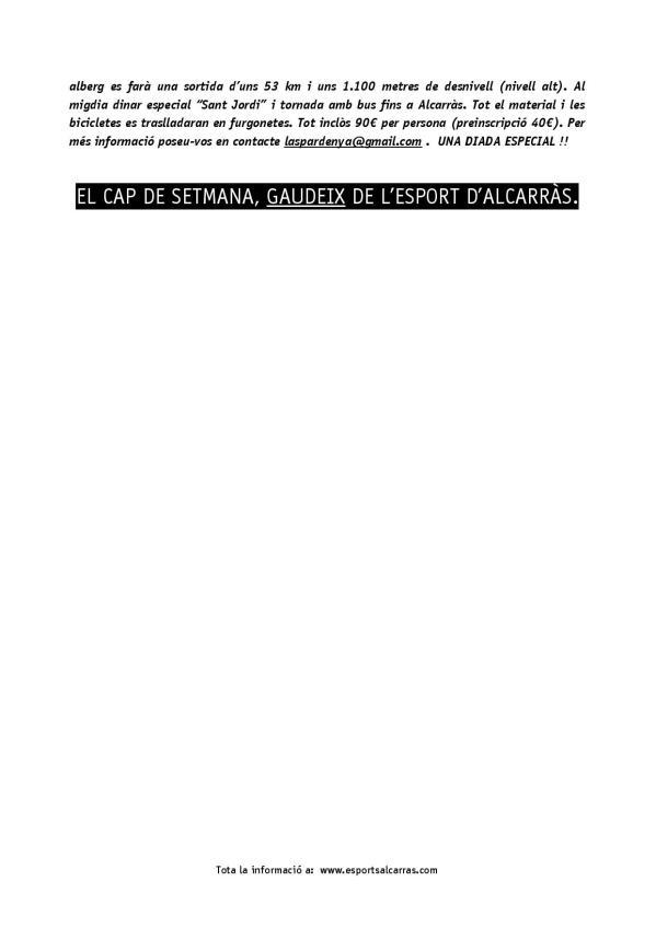 Butlletí 22 i 23 ABRIL 2017-page-002