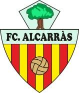 FUTBOL CLUB ALCARRAS
