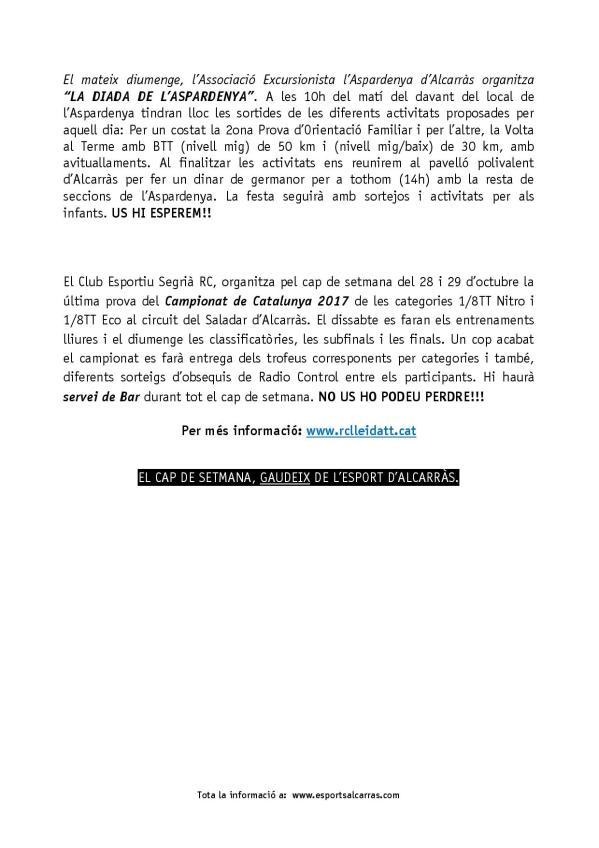 Butlletí 28 i 29 OCTUBRE 2017-page-002
