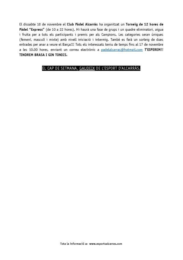 Butlletí 18 i 19 NOVEMBRE 2017-page-002