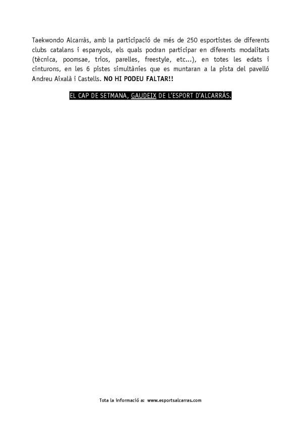 Butlletí 4 i 5 NOVEMBRE 2017-page-002