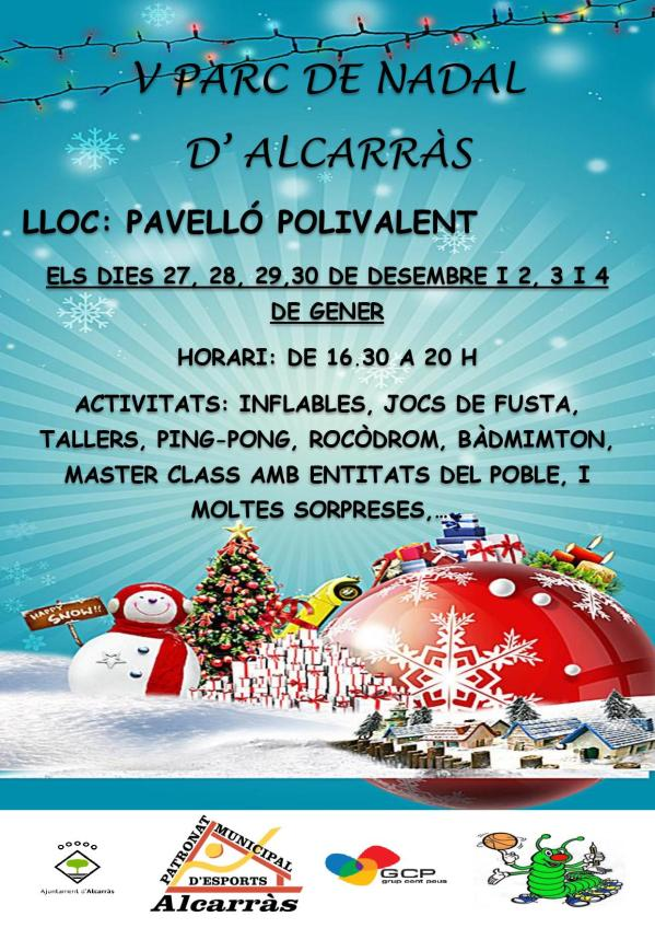 cartell PARC NADAL 2017-page-001