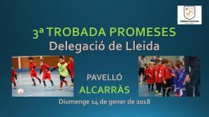 3ª TROBADA DEBUTANTS Delegació de Lleida ( Diumenge 14 de gener Pavelló Alcarràs ) (003)-page-001