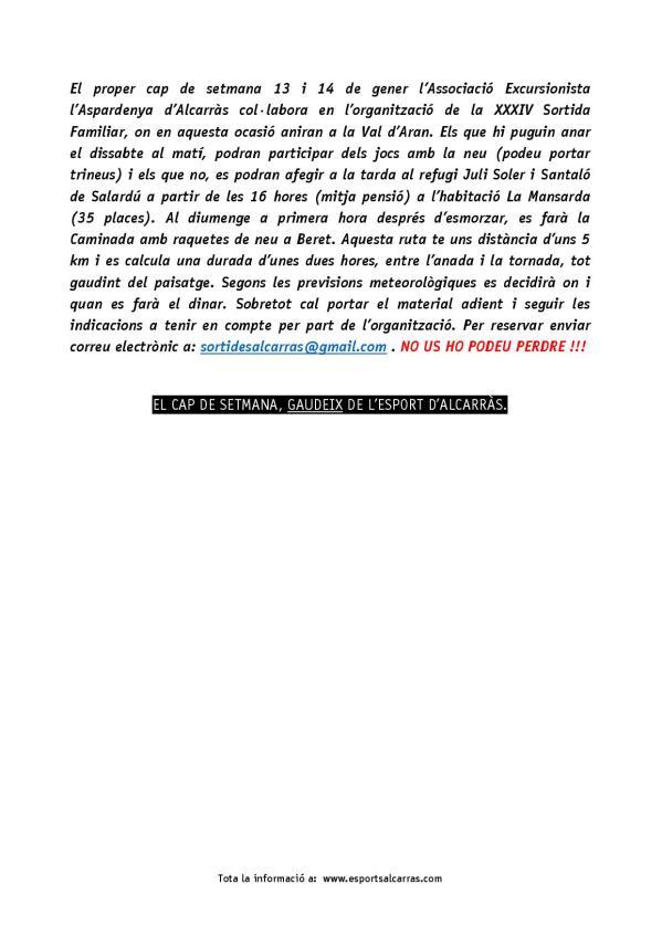 Butlletí 13 i 14 GENER 2018-page-002