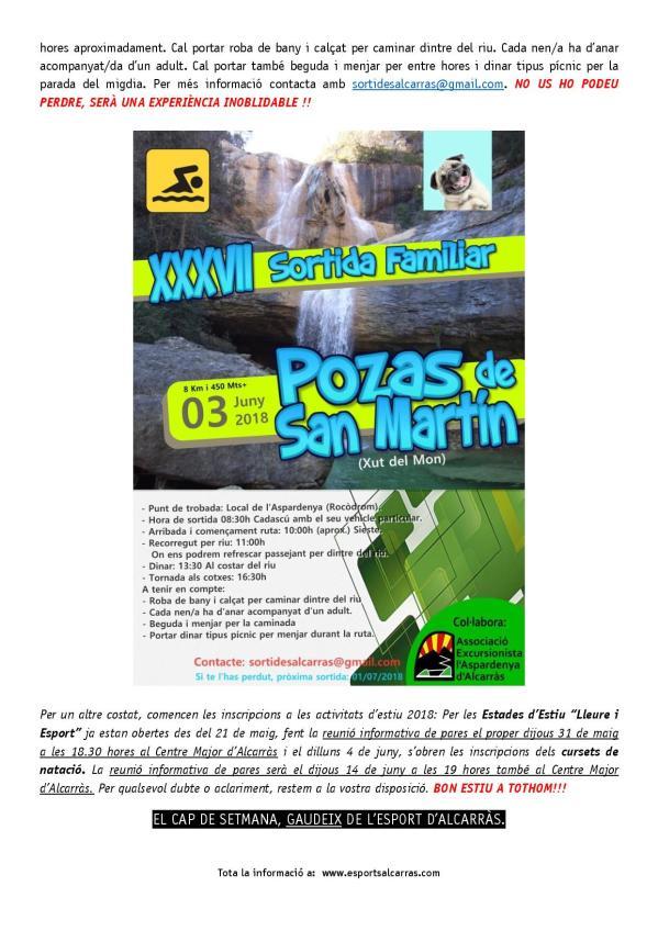 Butlletí 2 i 3 JUNY 2018-page-002