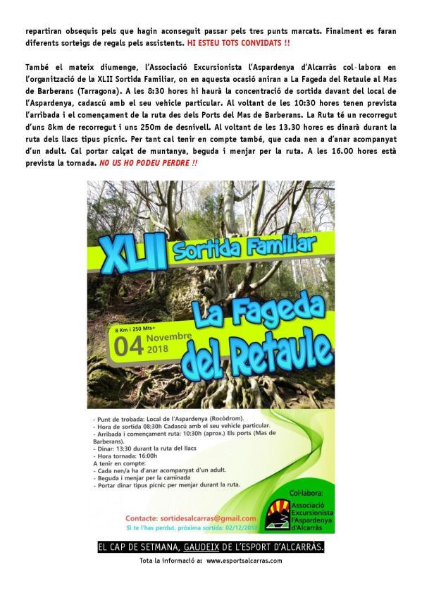 Butlletí 3 i 4 NOVEMBRE 2018-page-002