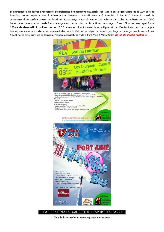 butlletc3ad2i3febrer2019-page-003