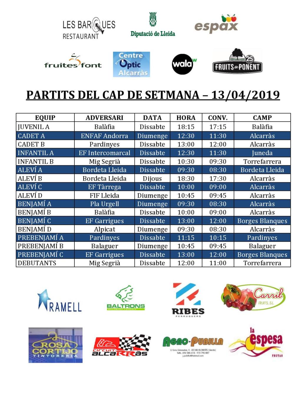 PARTITS 13 i 14 ABRIL 2019-page-001