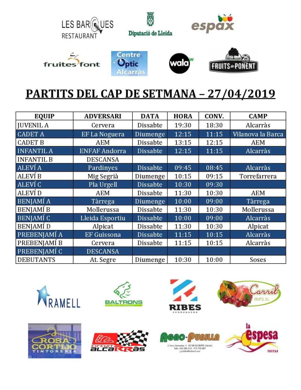 PARTITS 27 i 28 ABRIL 2019-page-001