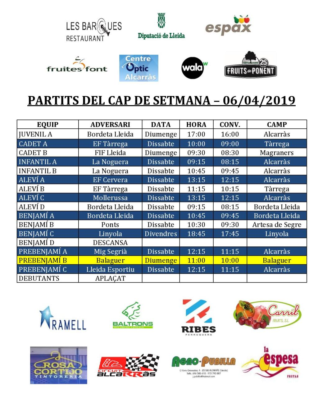 PARTITS 6 i 7 ABRIL 2019-page-001