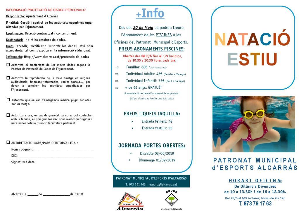 TRÍPTIC CURSET NATACIO ESTIU 2019-page-001