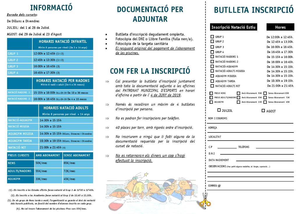 TRÍPTIC CURSET NATACIO ESTIU 2019-page-002