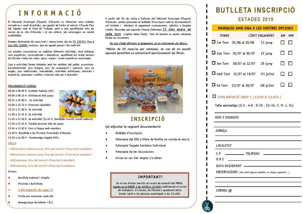 TRÍPTIC ESTADES ESTIU 2019-page-002