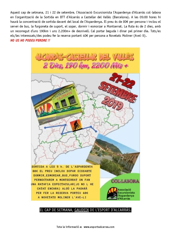 Butlletí 21 i 22 SETEMBRE 2019-page-002