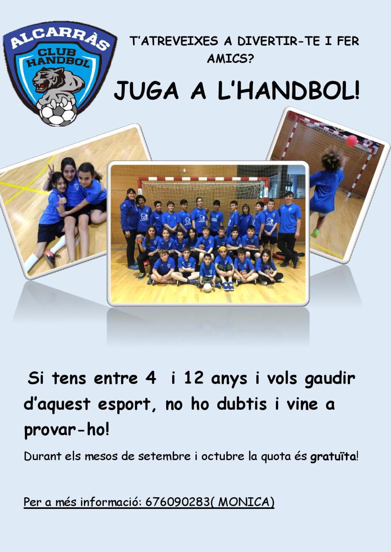 HANDBOL-page-001