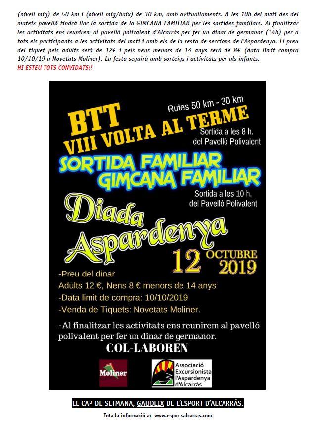 Butlletí 12 i 13 OCTUBRE 2019-page-002