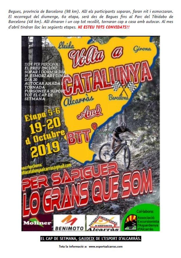 Butlletí 19 i 20 OCTUBRE 2019-page-002