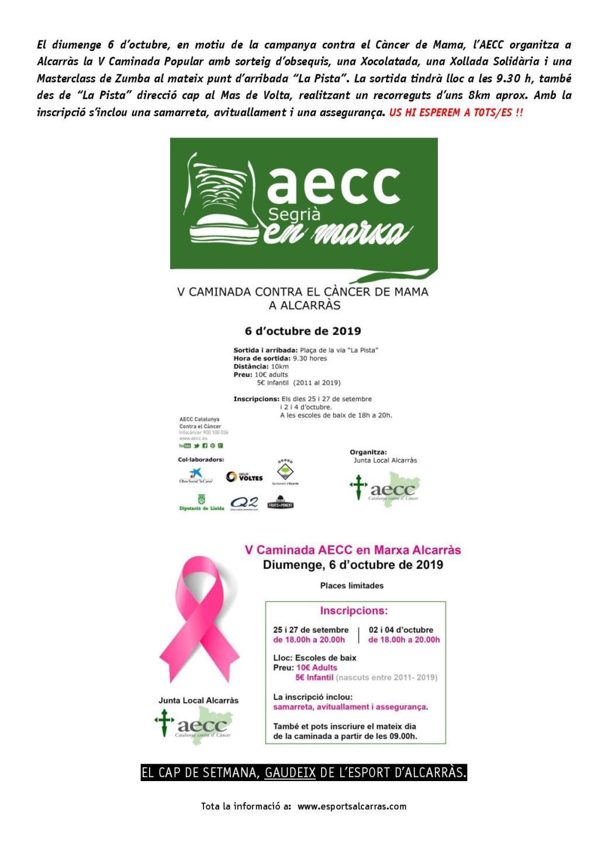 Butlletí 5 i 6 OCTUBRE 2019-page-002