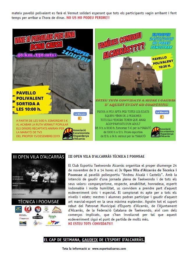 Butlletí 23 i 24 NOVEMBRE 2019-page-002