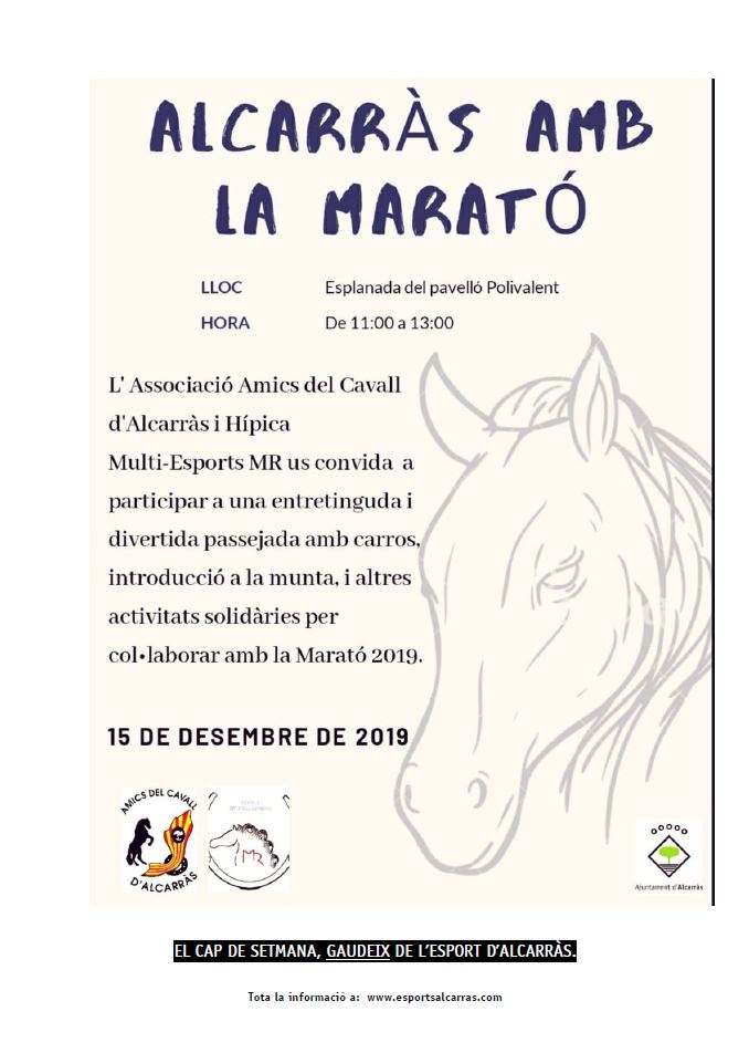 Butlletí 14 i 15 DESEMBRE 2019-page-002