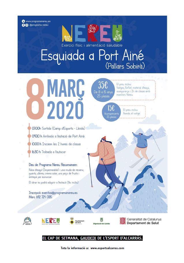 Butlletí 22 i 23 FEBRER 2020-page-002
